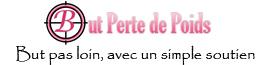 But Perte De Poids